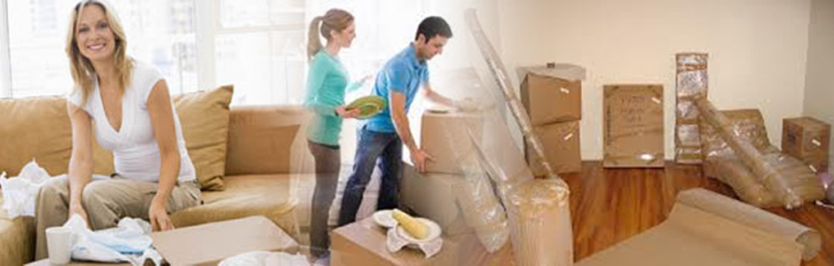 Shimla Packers and Movers