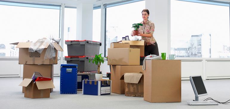 office relocation services kanpur