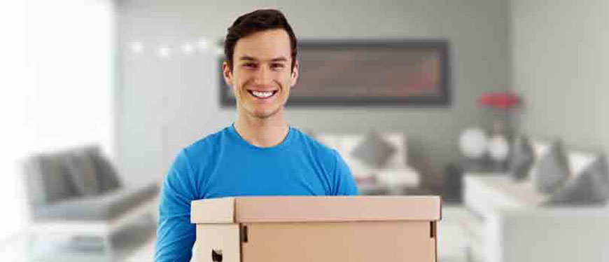 How packers and Movers APM Works in Patna